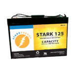 remote site batteries for off grid remote system repeater site heavy duty