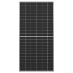 QCELLS 430W 72 CELL DUO Solar Module
